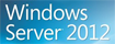 Windows 2012